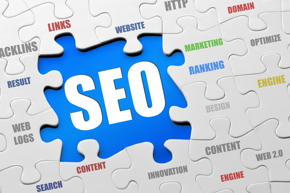 Search Engine Journal DIY SEO on a Shoestring Budget