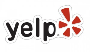 Yelp is getting a bad reputation from businesses and investors are now skeptic