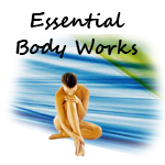 Essential Body Works Danville Day Spa & Wellness Center
