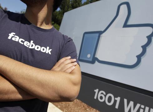 Facebook employees will soon be able to sell. This could mean bad news for Facebook's already dropping value.