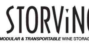 STORViNO The Home of Transportable & Modular Wine Storage Systems