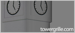 towergrille.com