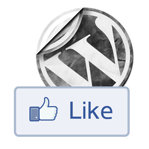WordPress Facebook Plug-in must have Add Link to Facebook post to Page